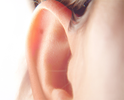 Ear Infection in Adults Symptoms Causes Diagnosis amp More