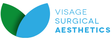 visage surgical aesthetics cosmetic treatments owen judd derby midlands east midlands plastic surgery